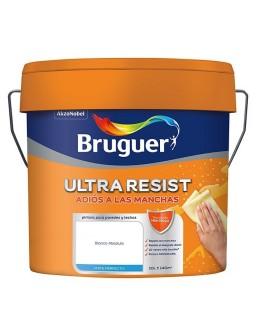 Pintura plástica Bruguer...