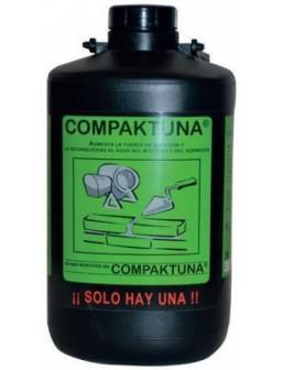 Compaktuna 5Kg