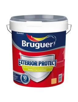 Pintura exterior protect 10...