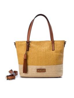 Bolso shopper Refresh 83251