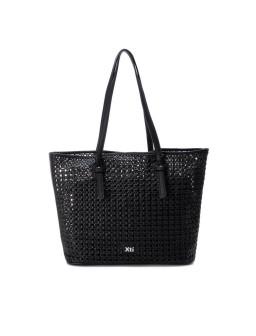 Bolso shopper XTI 86291