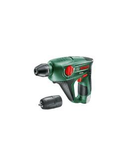 Martillo percutor batería 12V