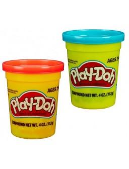 Play-Doh botes de...