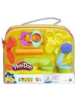 Play-Doh set de inicio