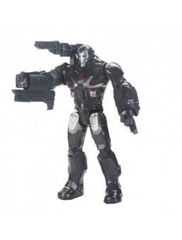 Vengadores figura Titan...
