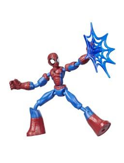Spiderman Bend and Flex...