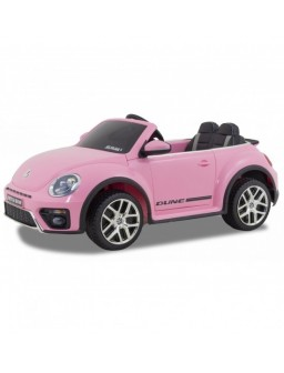 Toy planet Coche