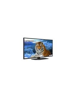 HITACHI 32HB4T01 32' LED HD...