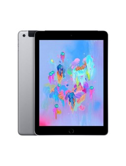 APPLE IPAD 10.2' 2019 32GB...
