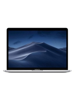 APPLE MACBOOK PRO 2019 i5...