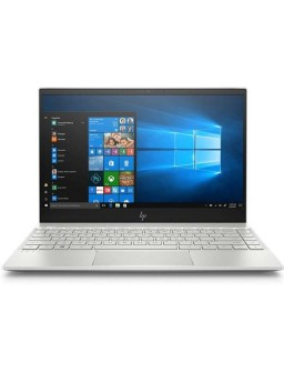 HP ENVY 13-AH0004NS...