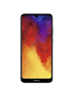 HUAWEI Y6 2019 6,09'...