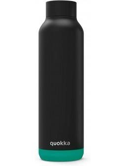 Botella termo 630 Ml....