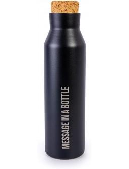 Botella termo 500 Ml. DUETT
