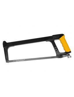 Arco sierra bi-componente
