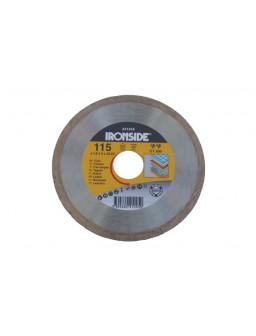Disco ceramico ct500...