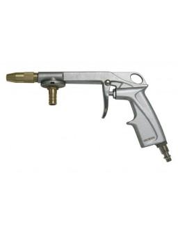 Pistola inflar+lavar...
