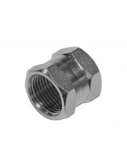 Racor hh ironside 1/4' (2 pz)