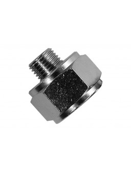 Racor hm ironside 1/2'-1/4'...