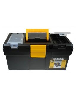 Caja herramientas ' tool...