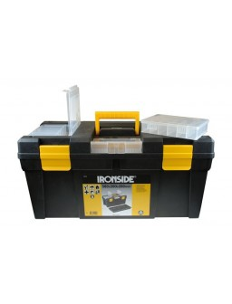 Caja herramientas tool box...
