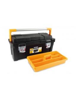 Caja herramientas...