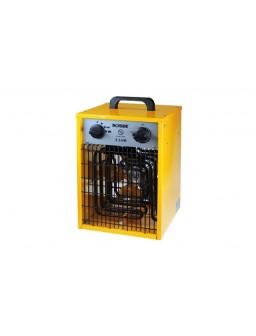Calefactor profesional...