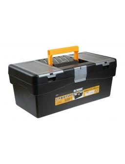 Caja herramientas s...