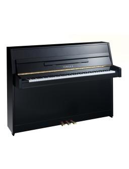 Piano Yamaha B1 PE