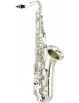Saxo Tenor Yamaha YTS-280S