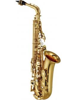 Saxo Alto Yamaha YAS-280