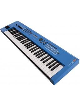 Yamaha Sintetizador MX61II...