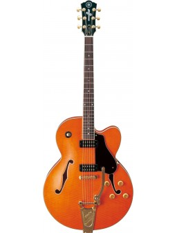 Guitarra Yamaha AES1500BOS