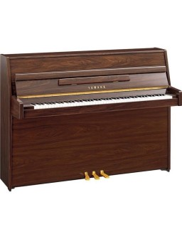 Piano Yamaha B1 PW