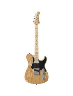 Guitarrra Signature Yamaha...