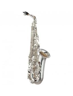 Saxo Alto Yamaha YAS875EXS