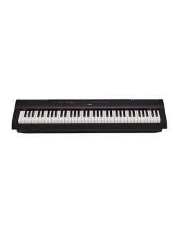 Piano Digital Yamaha P121B...