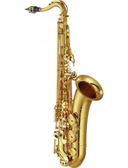 Saxo Tenor Yamaha YTS62 02