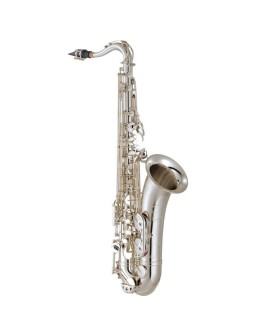 Saxo Tenor Yamaha YTS62S 02