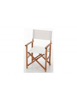 Sillon director 200gr crudo