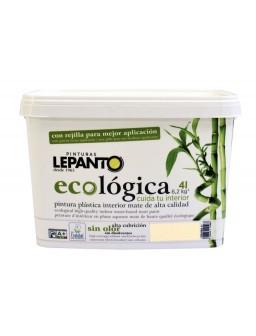 Pintura ecológica E250...
