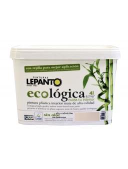 Pintura ecológica E265...