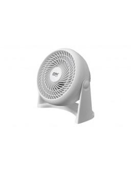 Ventilador box fan mini...