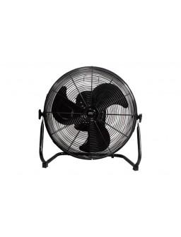 Ventilador industrial 35cm...