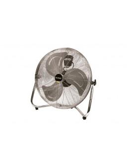 Ventilador industrial 30cm 40w