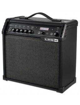 Amplificador Spider V30MkII