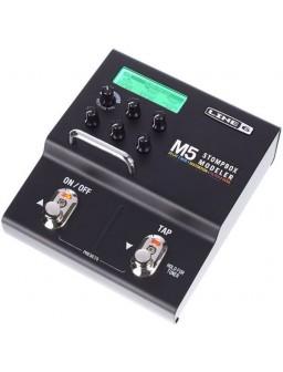 Line6 M5 Stompbox