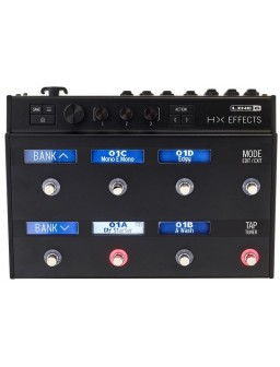 Line6 HX Effects