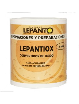 Lepantiox 750ml