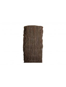 Brezo natural extr.5cms 1x3m